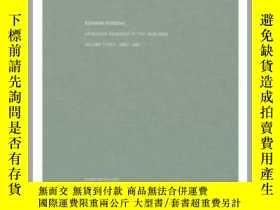 二手書博民逛書店Edward罕見Ruscha: Catalogue Raison