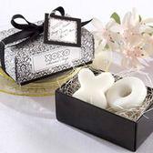 幸福朵朵【婚禮小物-XO香皂】-送客禮/活動禮/姊妹禮/婚禮小物