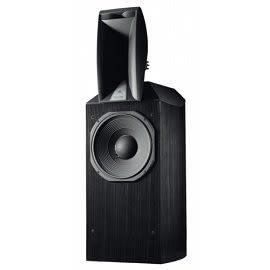 【音旋音響】JBL ARRAY 1400 主喇叭 黑木色 美國設計 英大公司貨 一年保固