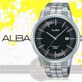 ALBA雅柏炫色時尚腕錶VJ42-X226B/AS9D89X1公司貨/情人節/禮物