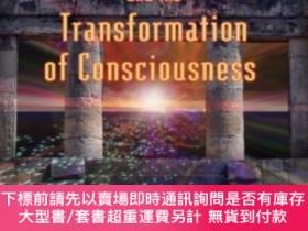 二手書博民逛書店The罕見Mayan Calendar And The Transformation Of Consciousne