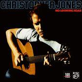 【停看聽音響唱片】【黑膠LP】克里斯.瓊斯:無須回首