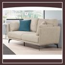 【多瓦娜】艾柏蒂雙人椅 21057-715007