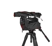 【停產下架】Manfrotto 曼富圖 CRC14 Video Raincover 攝影機雨衣 防雨罩 雨套( MB PL-CRC-14 ) 公司貨