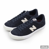 New Balance 女 復古鞋 經典復古鞋- AM210PRN