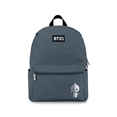 PG美人網.BT21 率性風格 後背包R013*╮8色 $890
