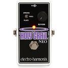 【敦煌樂器】Electro Harmonix Holy Grail Neo 效果器