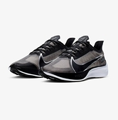 NIKE系列-.ZOOM GRAVITY 男款運動鞋 BQ3202001