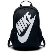 Nike Hayward Futura 黑 後背包 運動背包 大學包 肩背包 旅行 休閒 健身 雙肩 筆電包 BA5217-010