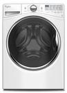 惠而浦 Whirlpool WFW92HEFW 美國原裝進口 極致滾筒洗衣機