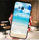 [U11 軟殼] HTC u11 U-3u u3u 手機殼 保護套 外殼 陽光沙灘