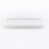 日本進口製冰盒 棒狀13格
