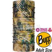 BUFF 120737.858 Adult Original 創意魔術頭巾 快乾圍巾/自行車領巾/排汗脖圍/防臭口罩