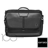 Gitzo Century GCB100MM 百周年系列 旅行版斜背包 公司貨