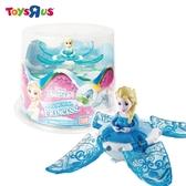 玩具反斗城 迪士尼舞動公主-艾莎
