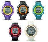 【唐吉】ALATECH Runaid10 藍牙跑步運動錶  ( 無法寄送全家 )