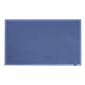 安美浴室墊 45x75cm-天藍色