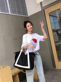 旅行包袋健身包包女短途袋子大容量手提輕便行李學生簡約外出時尚  魔法鞋櫃
