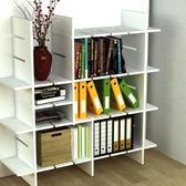 衣柜分層隔板櫥柜書柜儲物隔斷衣服收納擋板置物架自由組合格整理   初見居家