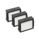 [美國直購 保證原廠] Roomba e / i 系列 高效濾網 3入 (4639161) Roomba e and i Series High-Efficiency Filter