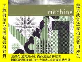 二手書博民逛書店Designer&design罕見072Y255562 Various Pyramyd 出版2008
