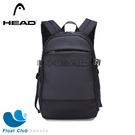 HEAD Backpack HB0054 輕便商務休閒背包