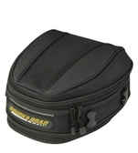 摩托車後座包9014-9019機車專用後座尾箱包頭盔包送雨罩