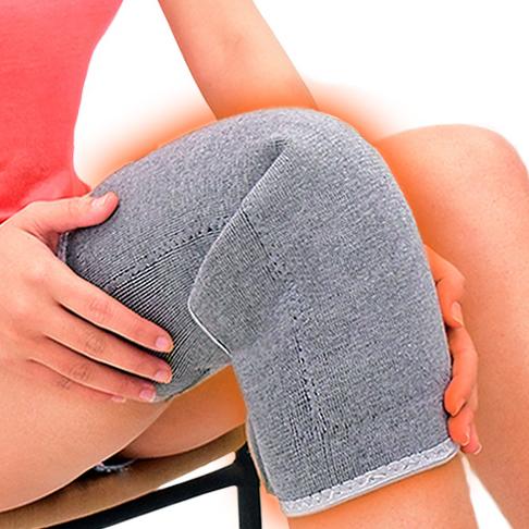 可調式調整開放式護腿套.純羊毛加厚保暖護膝.防風秋冬天冬季關節保護膝蓋.防寒調節鬆緊推薦