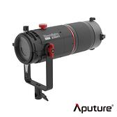 Aputure 愛圖仕 Spotlight Mini Zoom 投影鏡頭