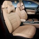 汽車座套全包圍坐墊四季通用冬季卡羅拉福克斯捷達座椅套座墊全包