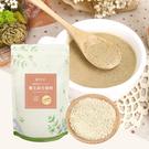 純綜合穀粉 無糖100%純天然 袋裝補充包【菓青市集】