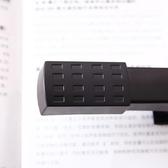 可旋轉訂書機學生用小號辦公訂書器