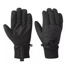 [OUTDOOR RESEARCH] Men's Riot Gloves 防潑水保暖手套 / 黑 (OR271554-0001)