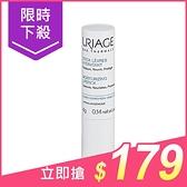 Uriage優麗雅 保濕護唇膏4g【小三美日】$199