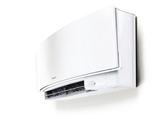大金 DAIKIN R32歐風系列 冷暖變頻 一對一分離式冷氣 RXJ25NVLT / FTXJ25NVLTW