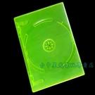 【XB360原版片】 微軟原廠 空盒 空盒子 外盒 包裝 無封面 遊戲光碟 全新品【台中星光電玩】