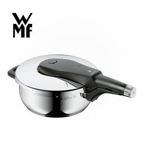 【德國WMF】PERFECT PRO系列22cm快易鍋(3.0L)