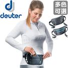 Deuter 3910320_兩色選 隨身腰包 Neo Belt II小臀包/休閒自行車腰包/零錢置物包/隨身袋/證件包