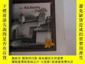 二手書博民逛書店THE罕見ALCHEMY OF DESIREY19725 Tar