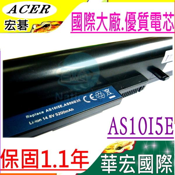 ACER 電池(保固最久)-宏碁 ACER,TravelMate,Series,8372,8372T,8481,AS09B35,AS09B38,AS09B3E