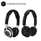 [富廉網]【Master & Dynamic】MW50+ 耳罩式 藍牙耳機