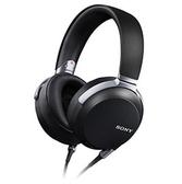 展示機出清!! SONY MDR-Z7 寬闊音域表現70mm大單體 耳罩式立體聲耳機