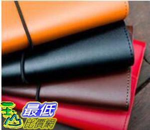 ELECOM 平板電腦收納皮套 可收納10.1吋平板 藍/紅/黃/咖啡 可選