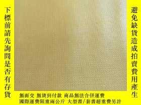 二手書博民逛書店conversation罕見with japanese stud
