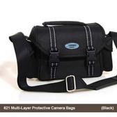 Kamera 621 多層防護攝影包  時尚輕單眼隨身包