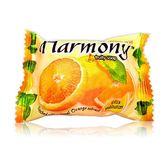 進口Harmony水果香皂-(柑橘) 75g,原價$35↘特價$8