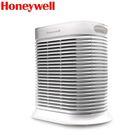 Honeywell美國4-8坪抗敏系列空氣清淨機 HPA-100APTW