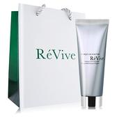 ReVive 41微雕面膜(75ml)加送品牌提袋