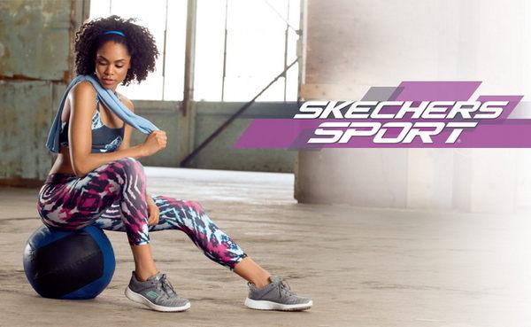 【Skechers 促銷7折】SKECHERS (女) 運動鞋 Galaxies - 22882BKW