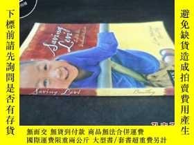 二手書博民逛書店saving罕見leviY5919 不詳.